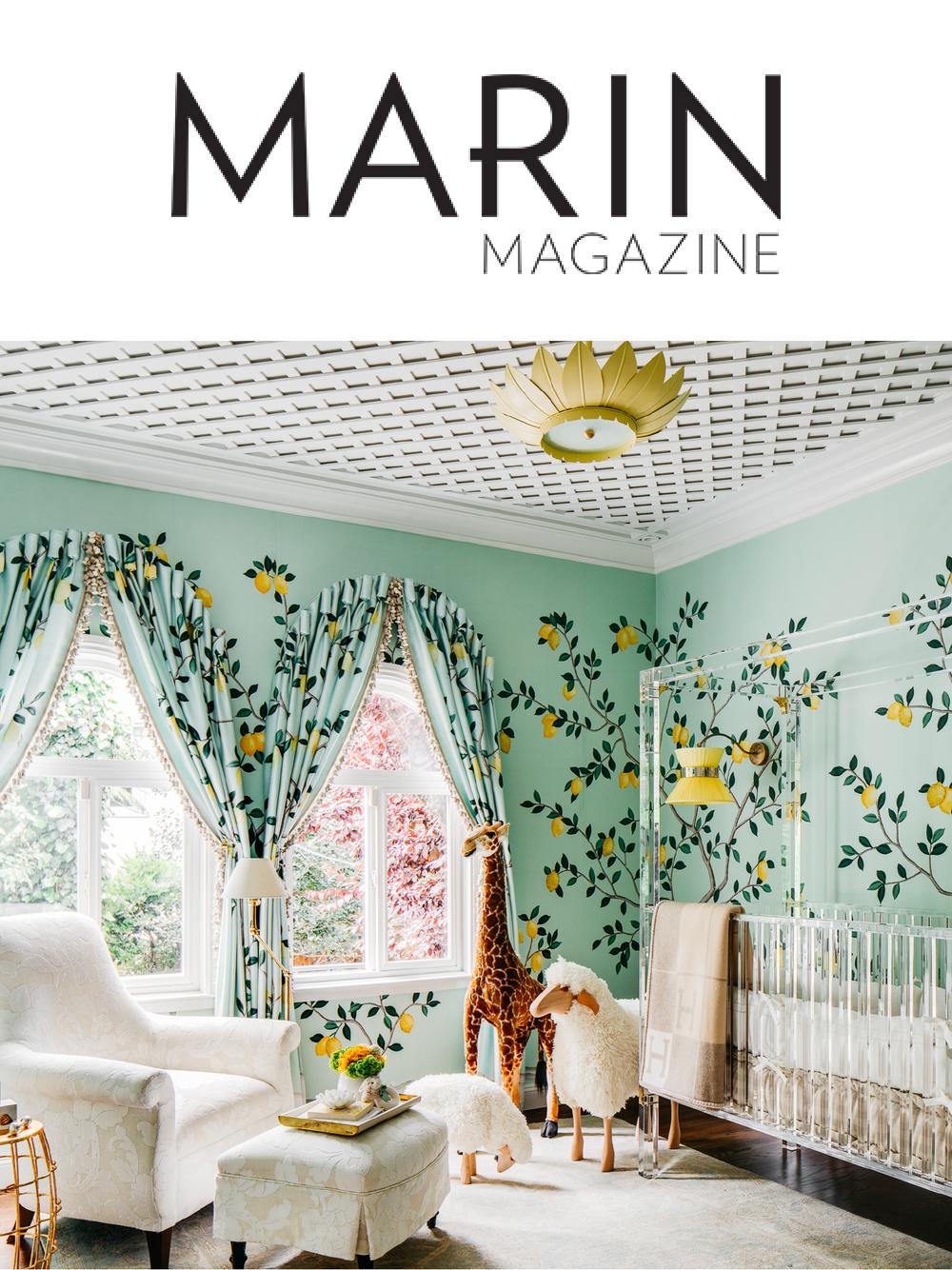SFShowcase_PR_MarinMagazine.png