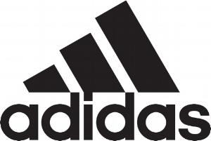 Badge_of_Sport_Logo_BWp.jpg