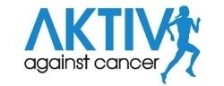 AKTIV Logo Square_edited-1.jpg