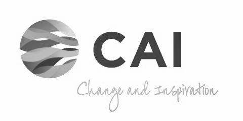 CAI_Logo_Gradient_Tag-01.jpeg