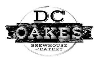 2016.11.8 dc oakes logo_Final-01.jpeg