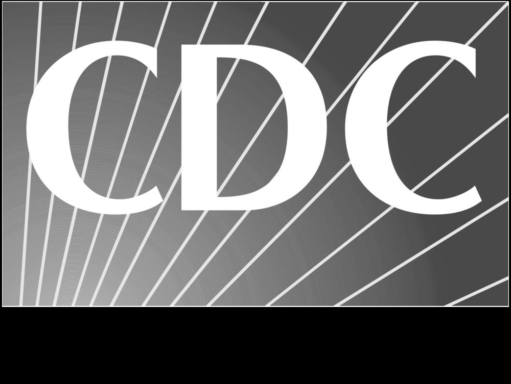 CDC-zwart-wi1.png