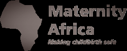 MaternityAfrica-Coloured-e1475476445770.png