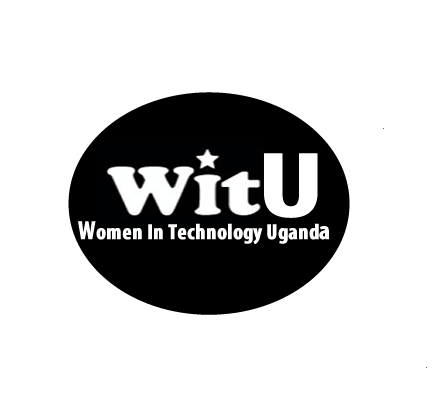 WITU Logo-Center under HackLogo.png