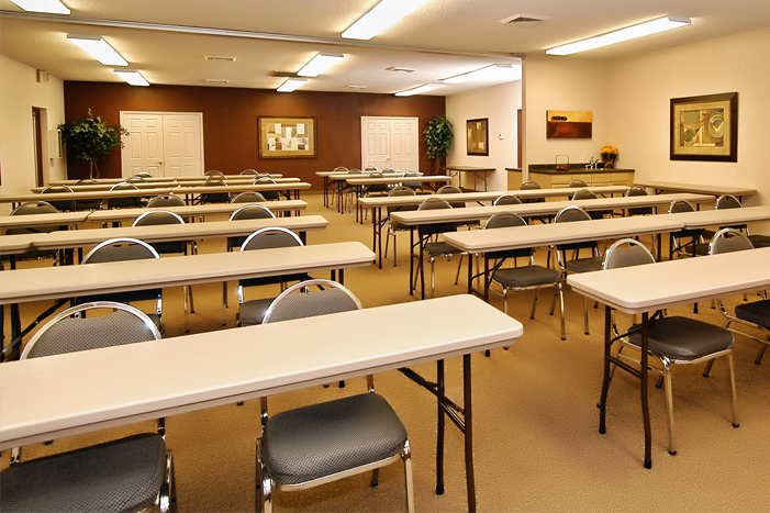 squarespace - large - classrooms.jpg