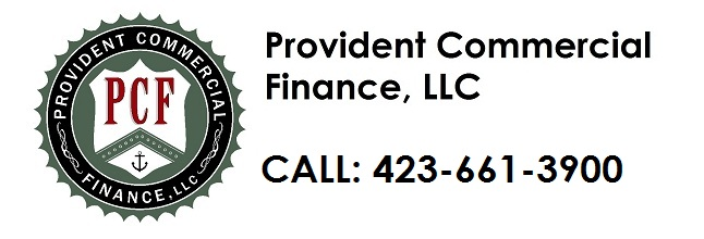 Provident Commercial Finance, LLC