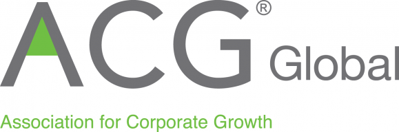 ACGGlobal_wAssociationForCorporateGrowth_RGB.png