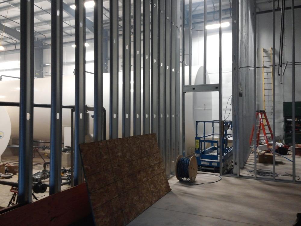 NB wall construction.jpg