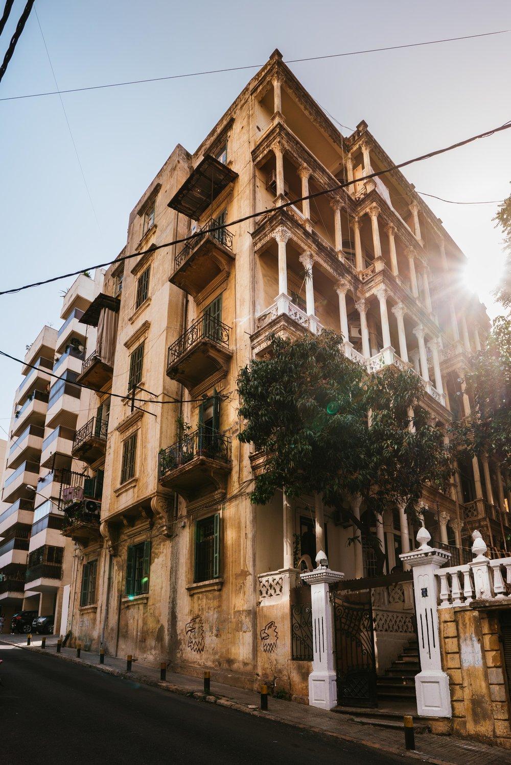 Lebanon visit-7.jpg