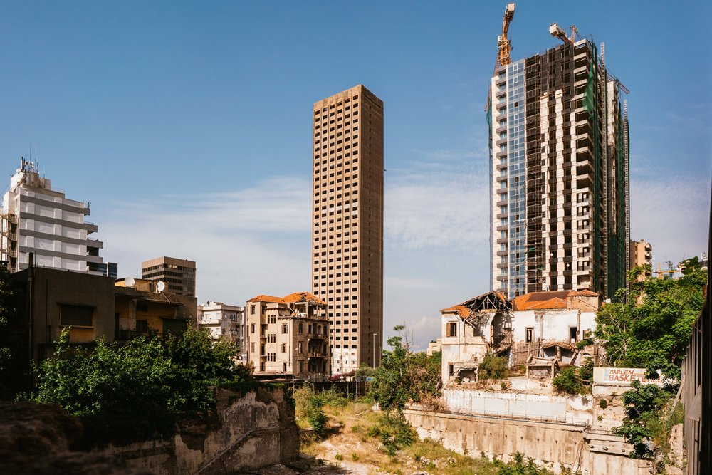Lebanon visit-8.jpg