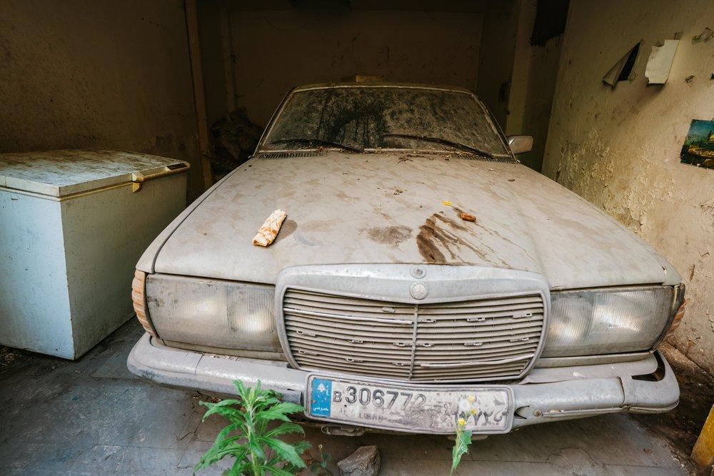 Lebanon visit-10.jpg