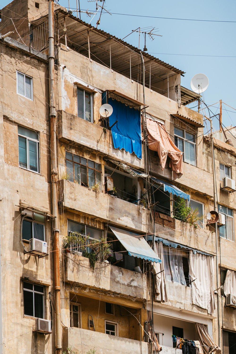 Lebanon visit-13.jpg