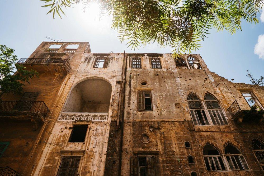 Lebanon visit-19.jpg
