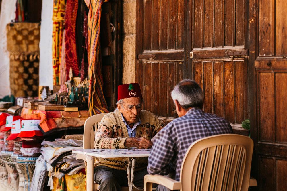 Lebanon visit-20.jpg