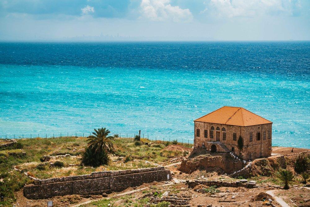 Lebanon visit-21.jpg