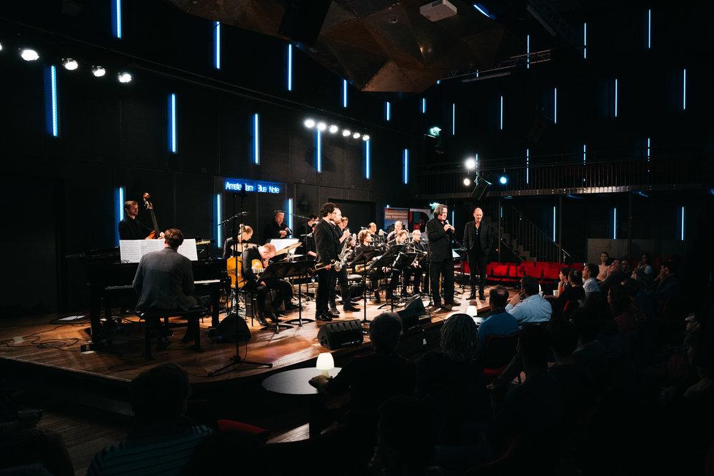 Big band Blue note-4.jpg