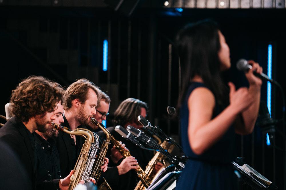 Big band Blue note-52.jpg