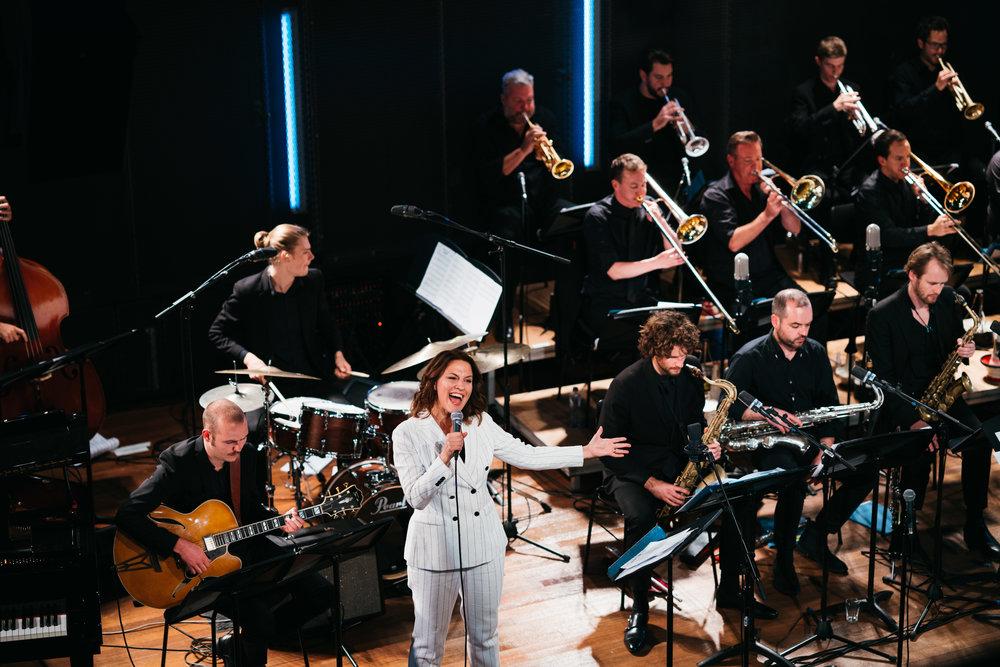 Big band Blue note-117.jpg