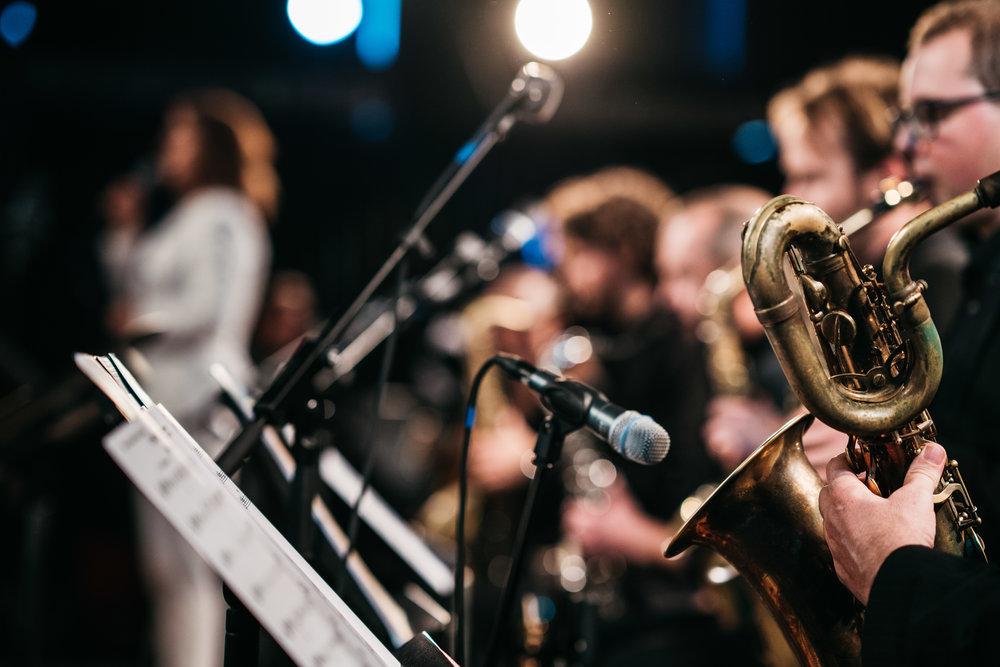 Big band Blue note-123.jpg