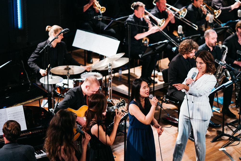 Big band Blue note-144.jpg