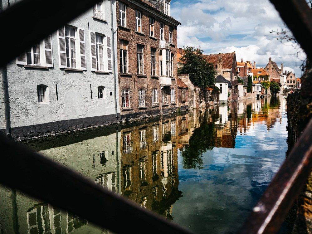 Belgium-7.jpg