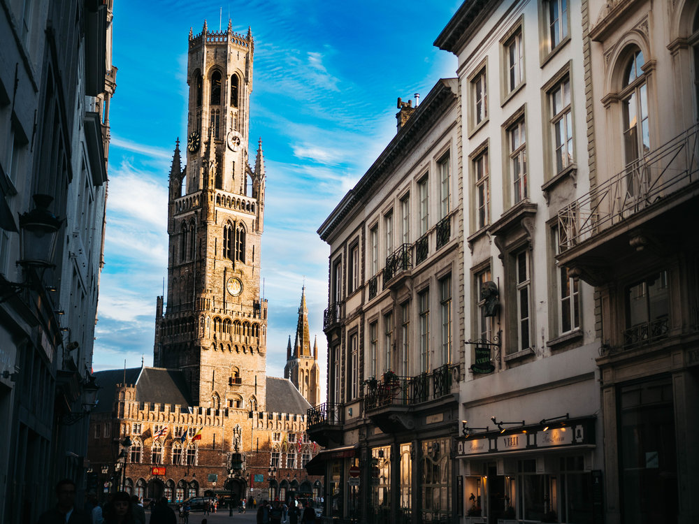 Belgium-5.jpg