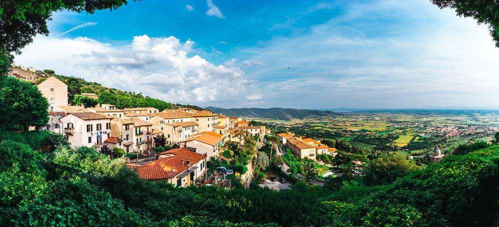 Tuscan-9.jpg
