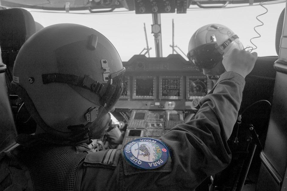 Foto (c) Força Aérea Portuguesa