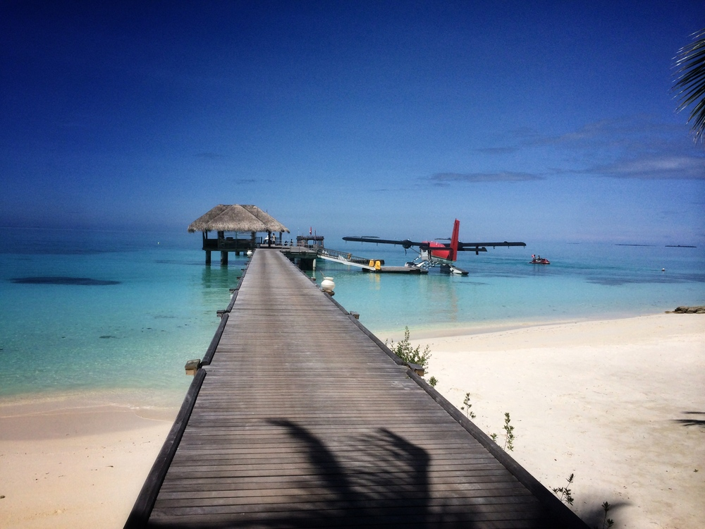 maldives02