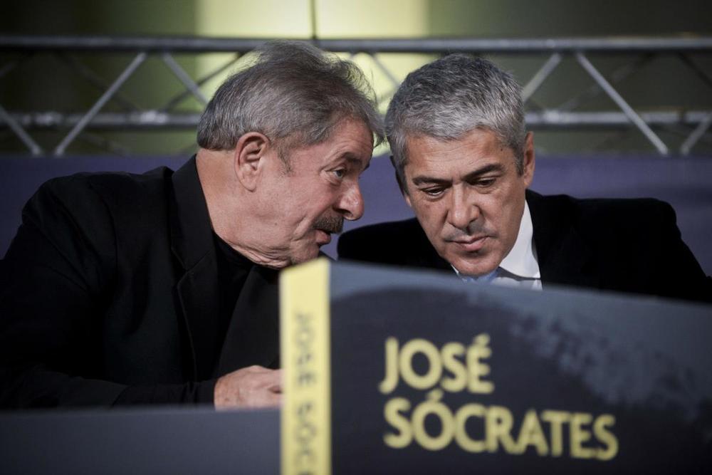 """Foto: (c) Jornal """"O Público"""""""