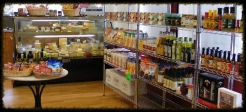 cheese shop photo.jpg