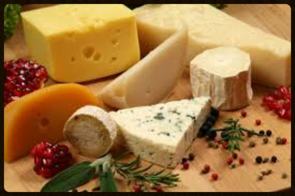 cheese featured 3.png