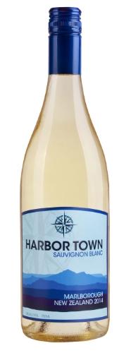 Harbortown Sauvignon Blanc