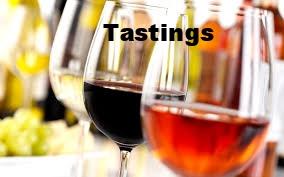 wine tasting 3.jpg