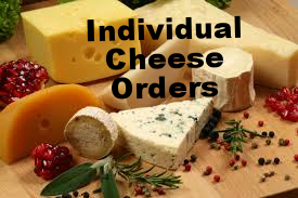 cheese pairing 2.png