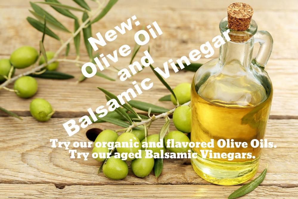 Olive-Oil-2.jpg