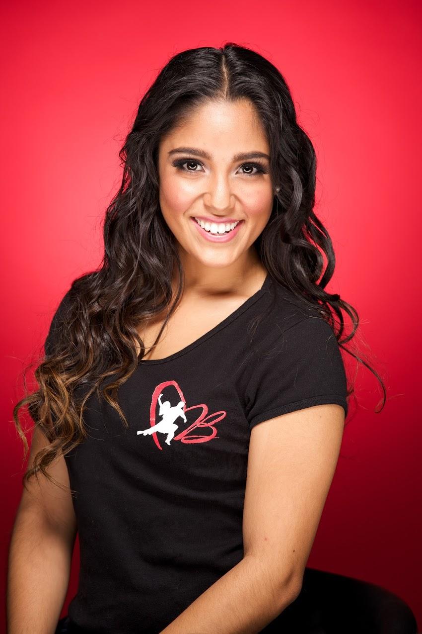 Brianna Rios