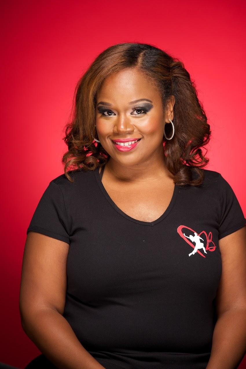 Monique Richard
