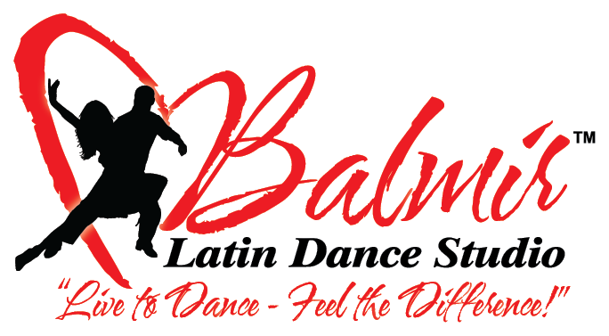 Salsa Classes NYC Brooklyn | Beginners to Advanced