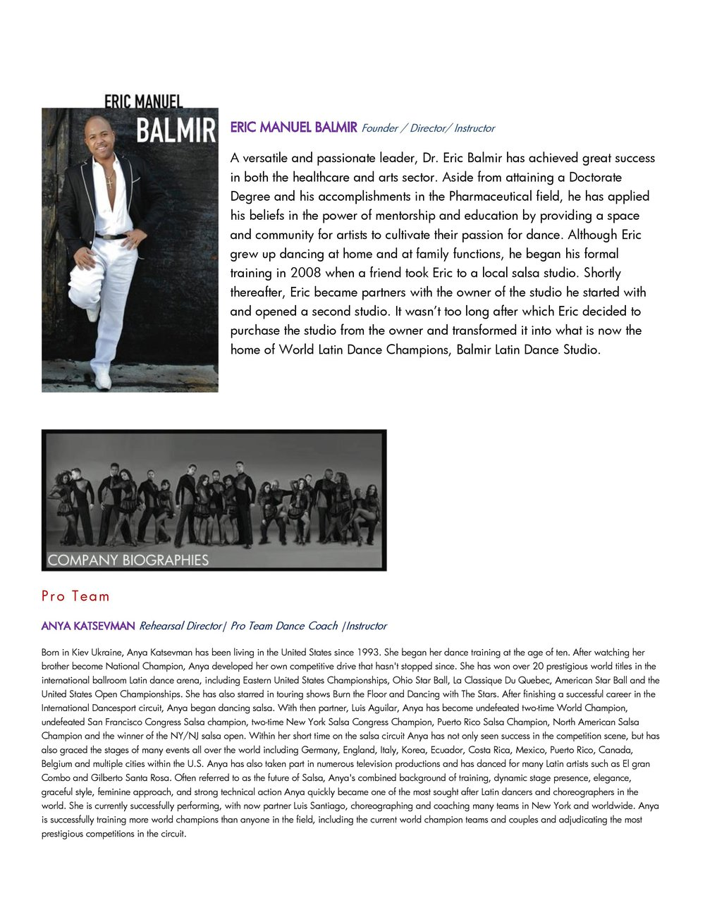 BLDC Press Kit 2017-2018 With Watermark Updates June-page-002.jpg