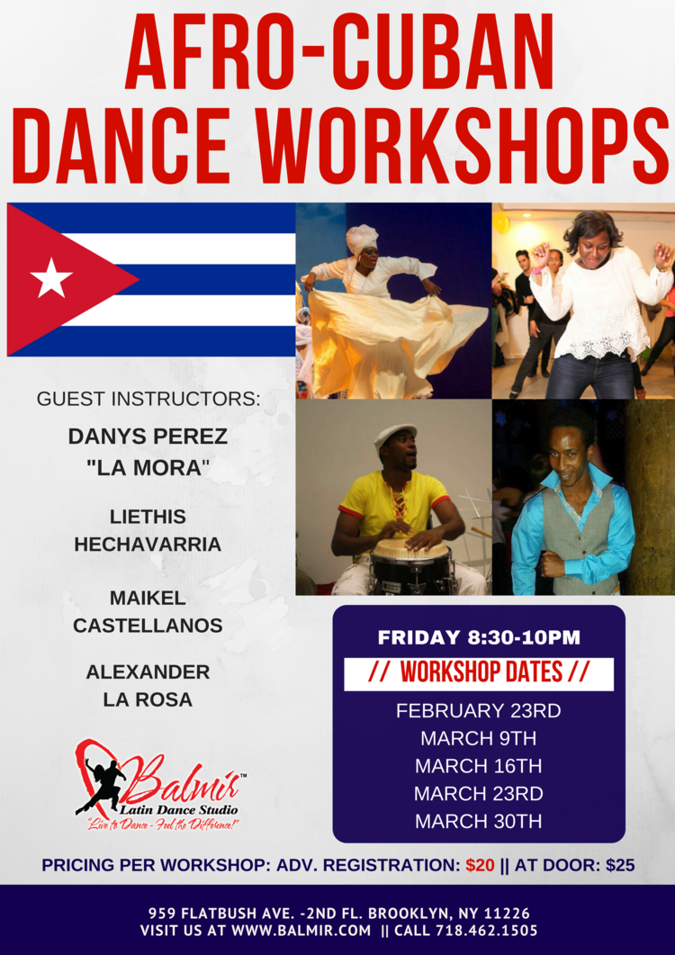 afro-Cuban+dance+workshops-3.png
