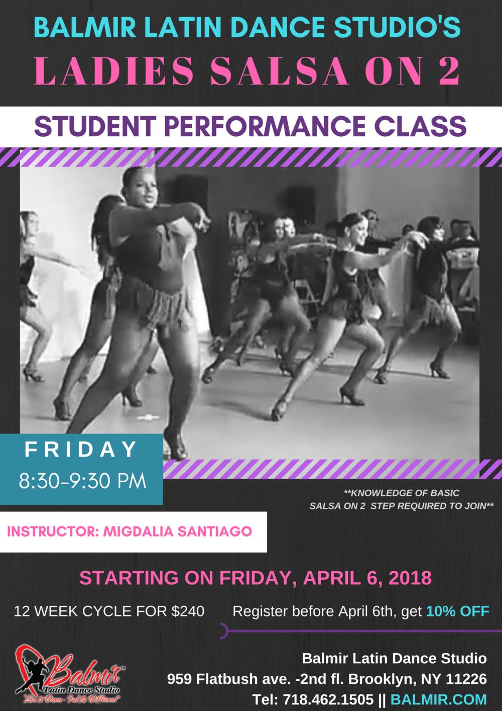 april balmir ladies performance class.png