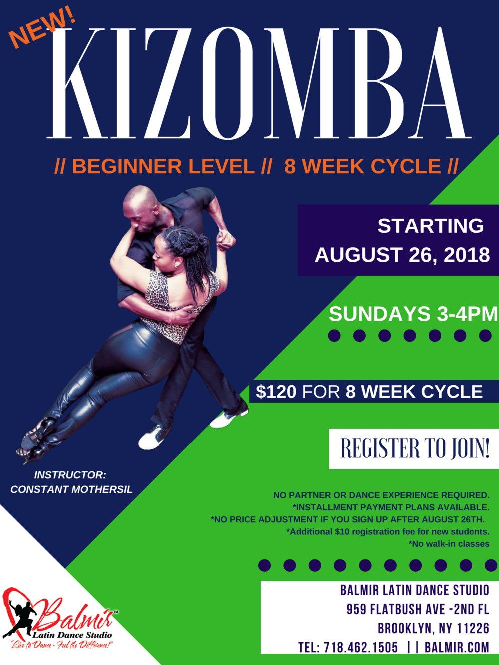 august 2018 kizomba.png
