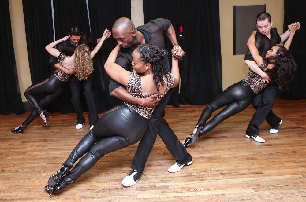 Kizomba Dance Classes in Brooklyn NYC.jpg