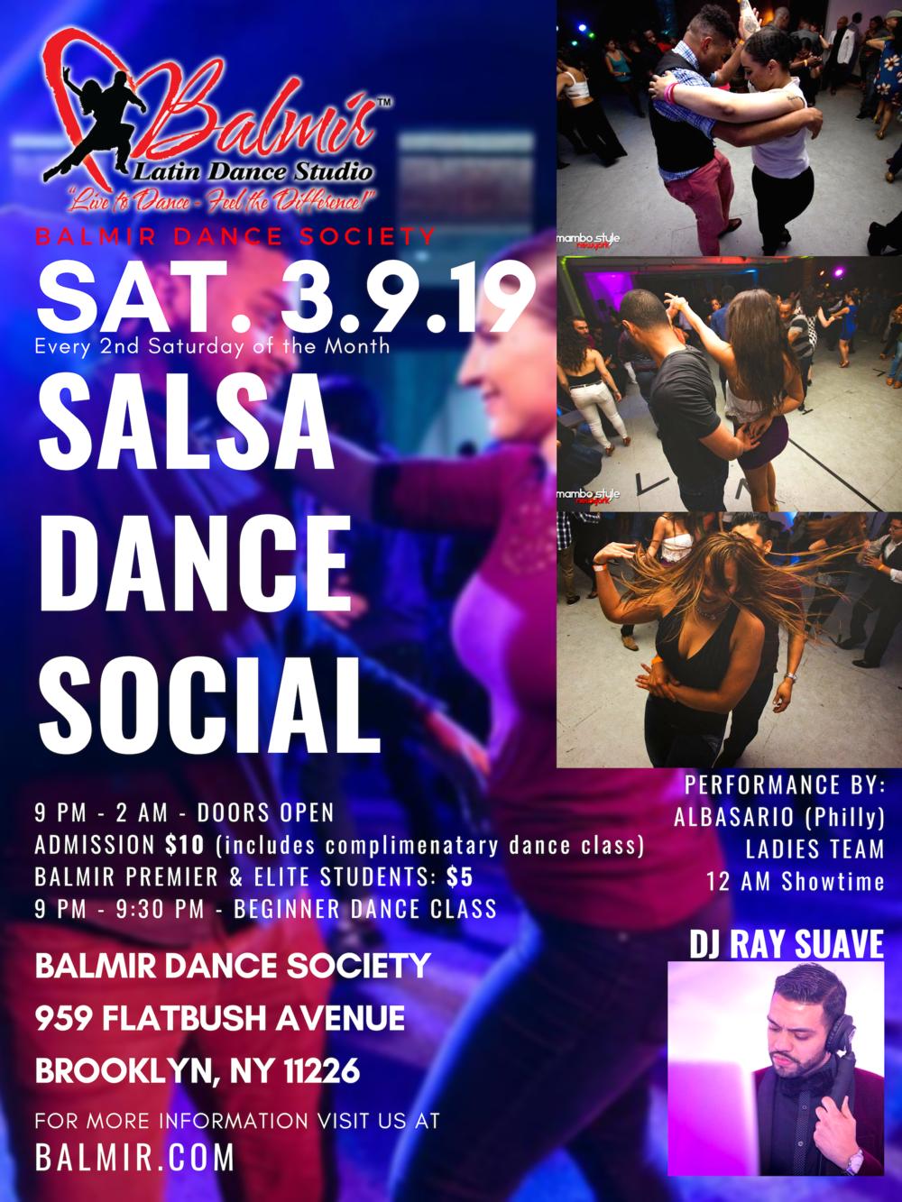SALSA DANCE SOCIAL PARTY BROOKLYN NEW YORK CITY EVENTS FUN DANCE CLUB.png