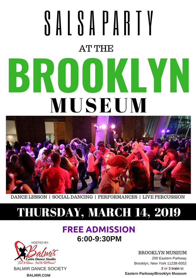 Salsa Party at the Brooklyn Museum Hosted by Balmir Dance Society.jpg