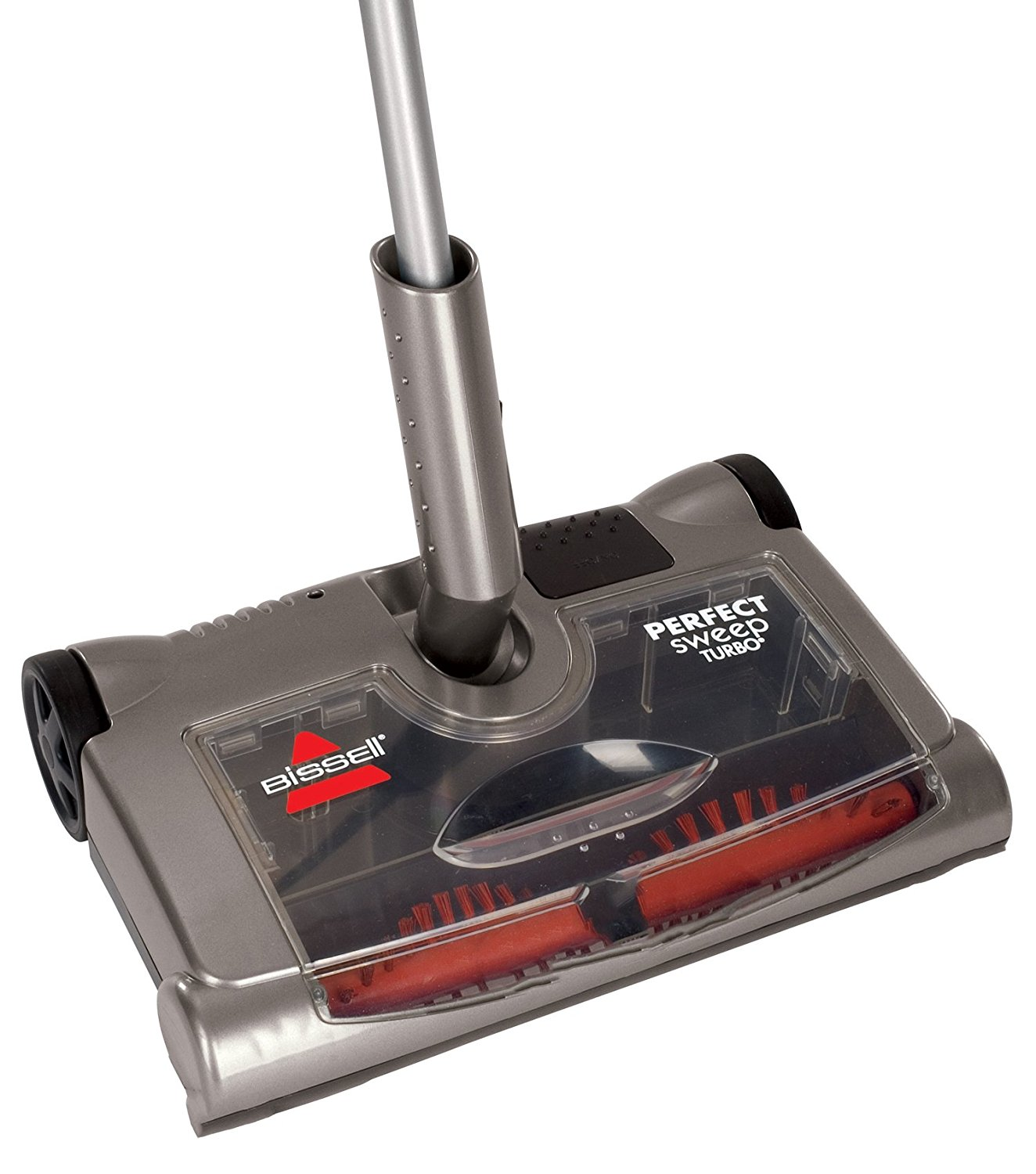 Bissell Perfect Sweep Turbo Sweeper Harco Incentives