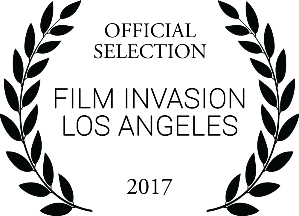 OFFICIAL SELECTION  - AMYDEE is an OFFICIAL SELECTION of the 2017 Film Invasion Los Angeles.SCREENING DATE and TIMESunday, June 4 @ 2:45 PM, Whitefire Theater, Sherman Oaks, CATo purchase tickets click here.
