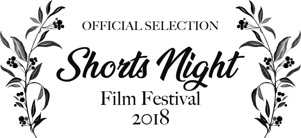 OFFICIAL SELECTION -