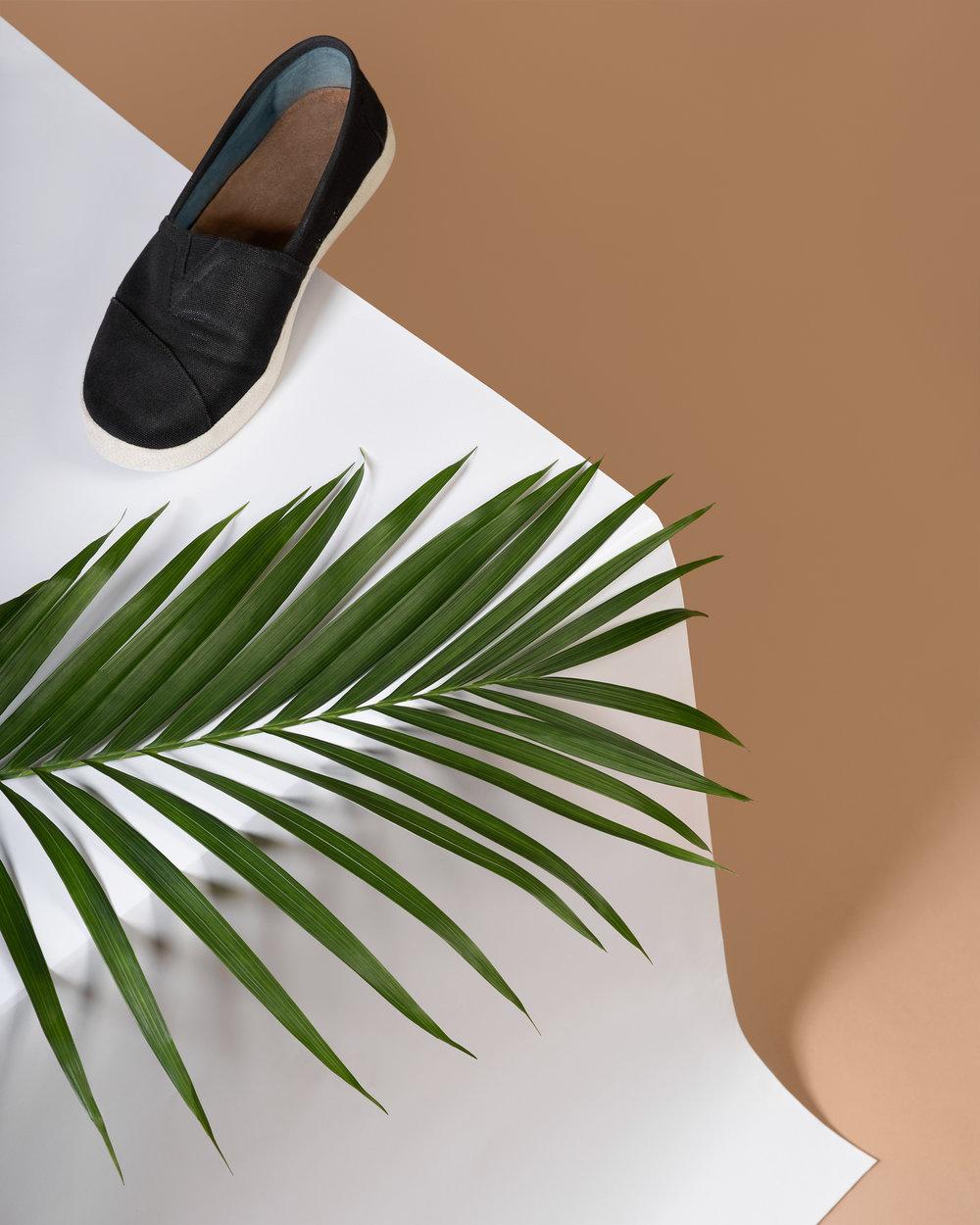 Brooke-Groves-Calgary-Photographer-Product-Palm-Shoe.jpg